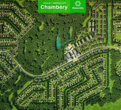 Projet-Blainville-Plan-Site